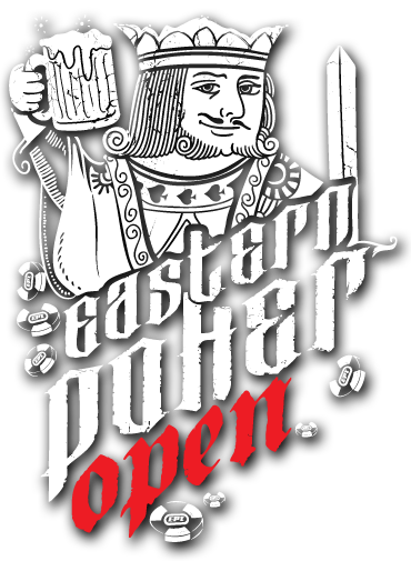 Eastern Poker Open